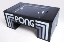 atari_pong_coffee_table_4