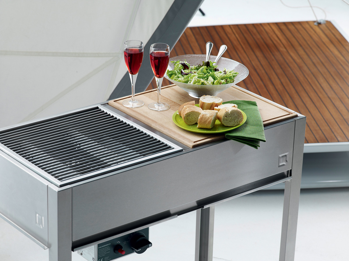 barbecue_for_mobile_home