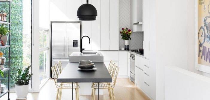 black-and-gold-and-white-modern-kitchen-110517-122-01