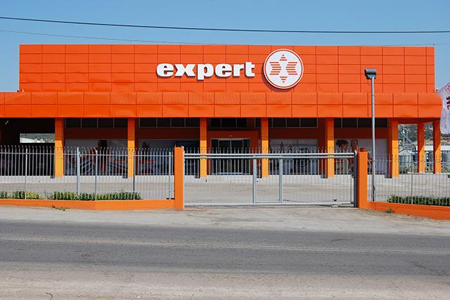 expert-store-3