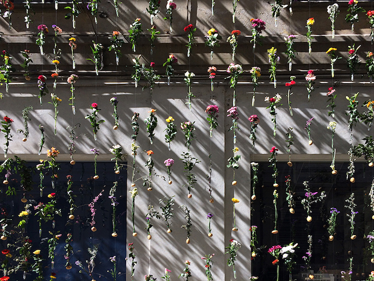 flowerprint-hanging-flower-installation-piuarch-9