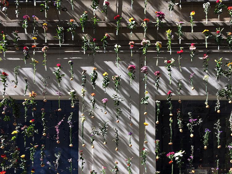 flowerprint-hanging-flower-installation-piuarch-9