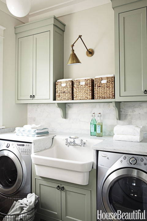gallery-1494446988-green-laundry-room