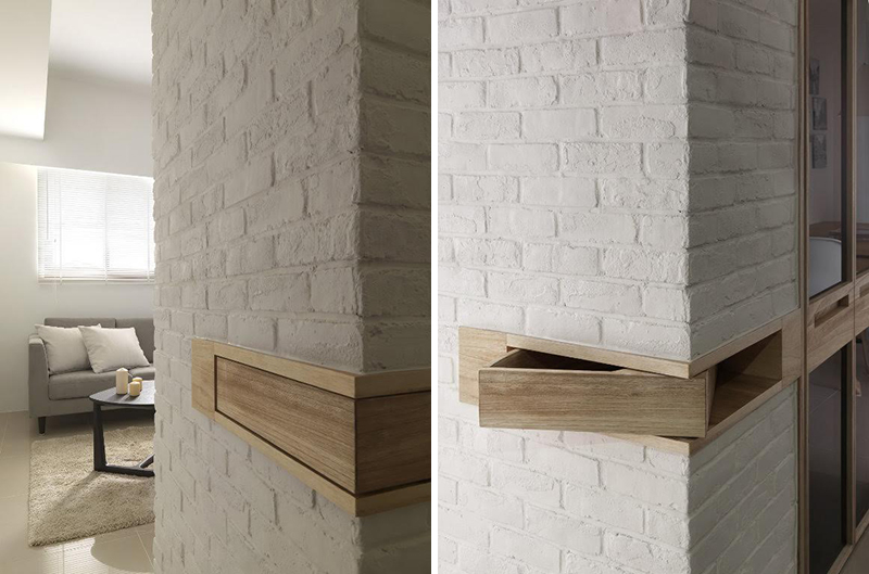 hidden-wall-compartment-wood-brick-230517-1105-02
