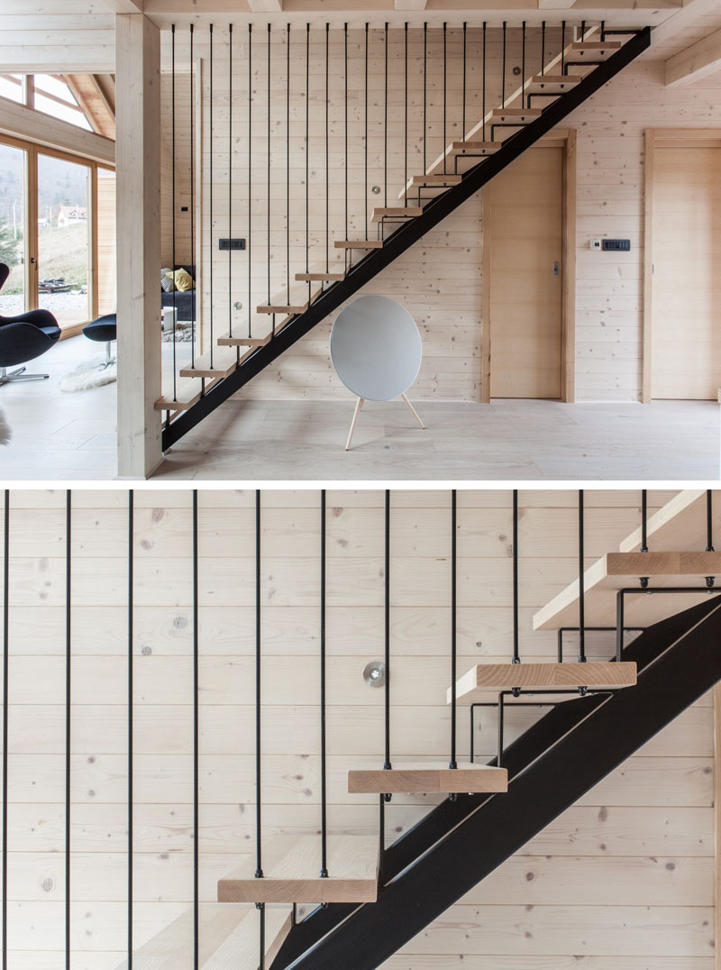 light-wood-and-black-steel-stairs-260417-109-06