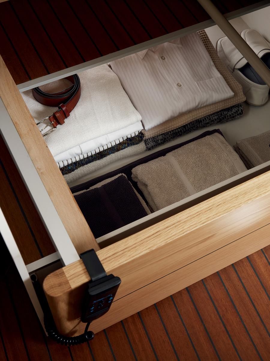 luxury_mobile_home_interiors