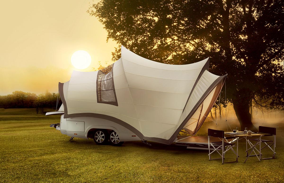 luxury_mobile_homes