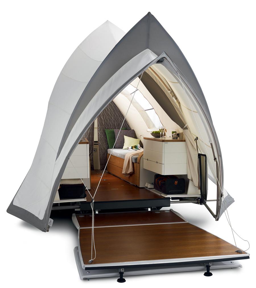 luxury_mobile_homes_inside