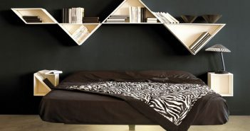 minimalist-bed-frame-design-floating-150517-1057-01