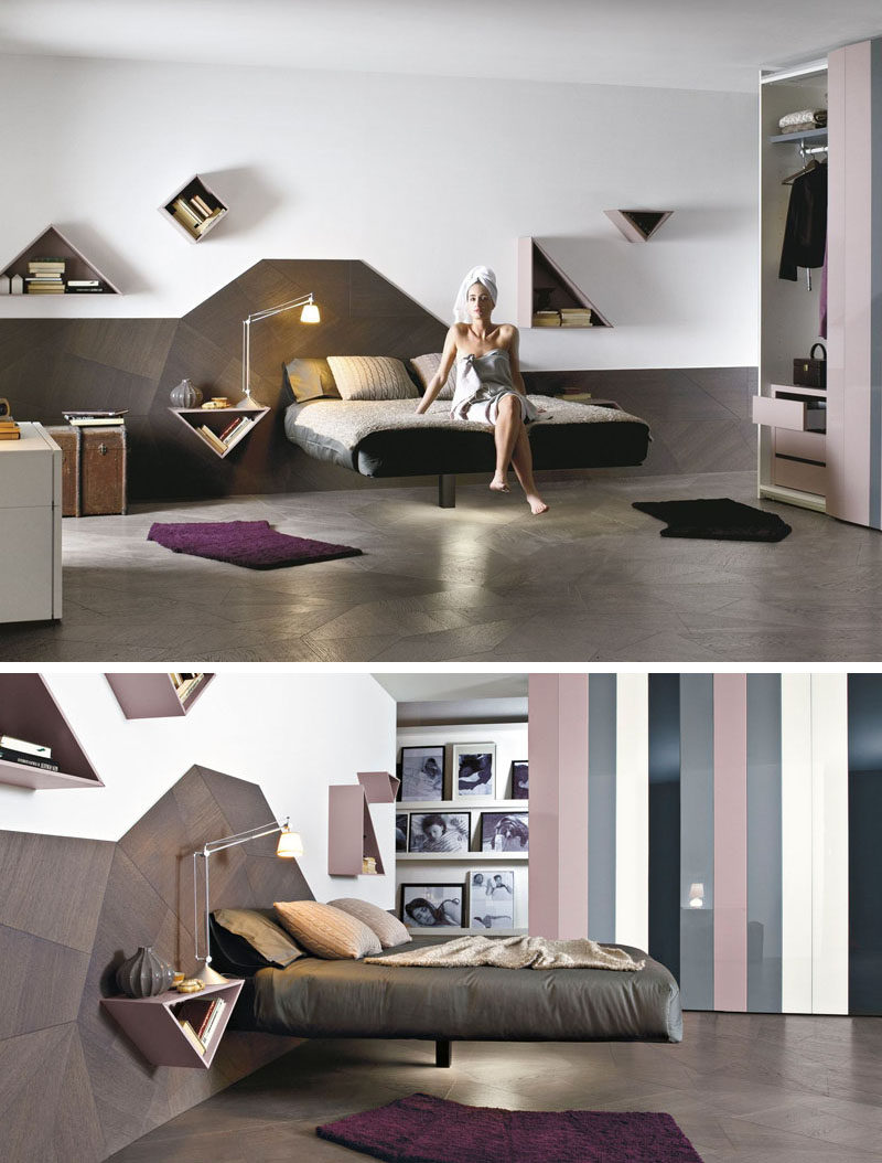 minimalist-bed-frame-design-floating-150517-1057-02
