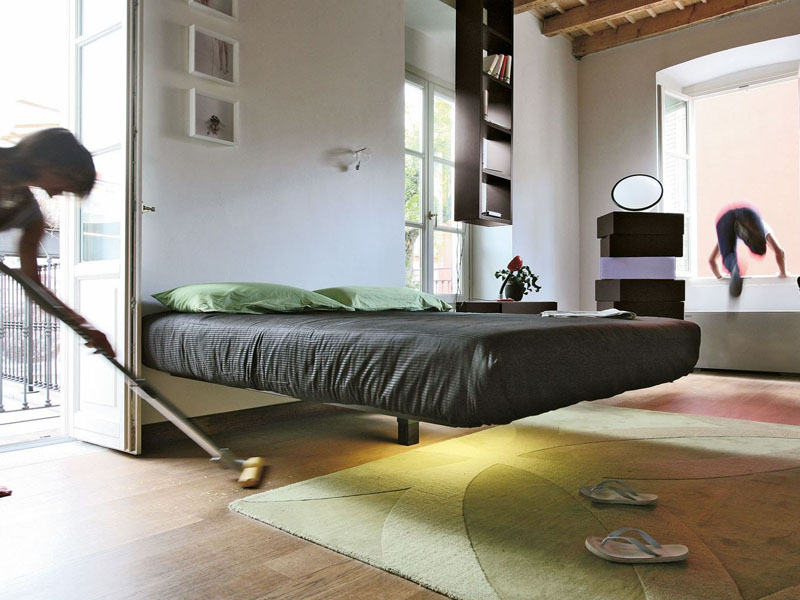 minimalist-bed-frame-design-floating-150517-1057-03