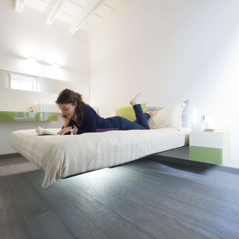 minimalist-bed-frame-design-floating-150517-1057-04