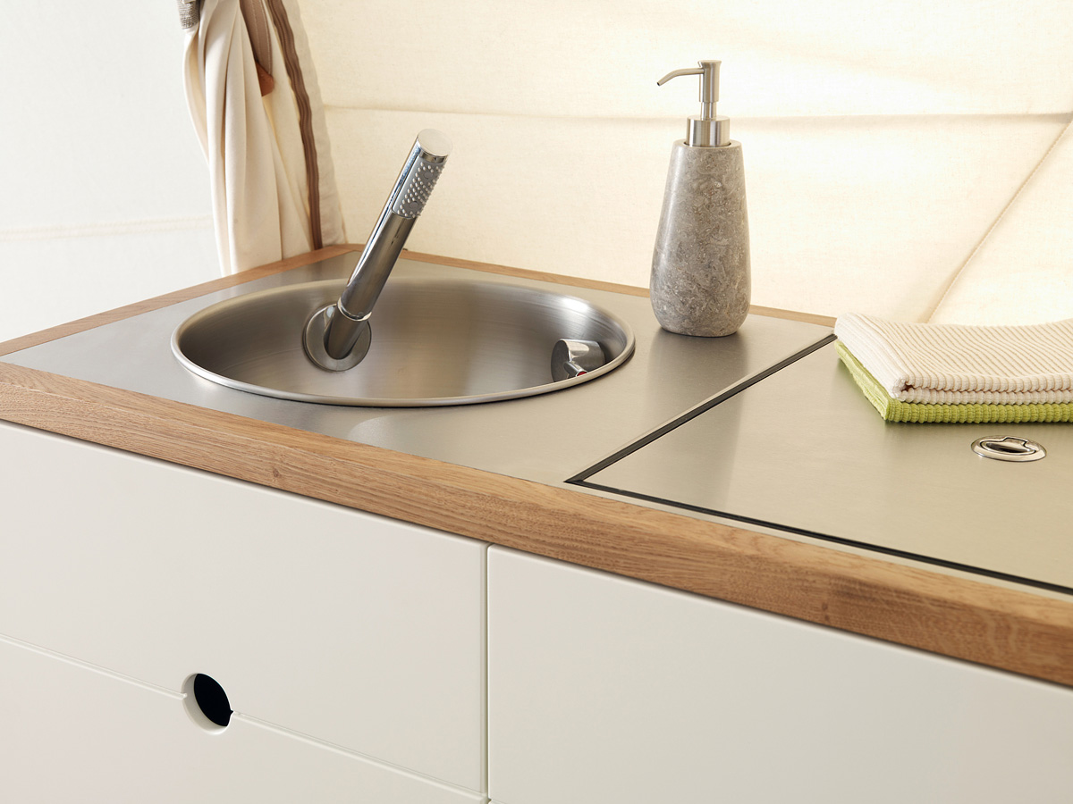 mobile_home_kitchen_sinks