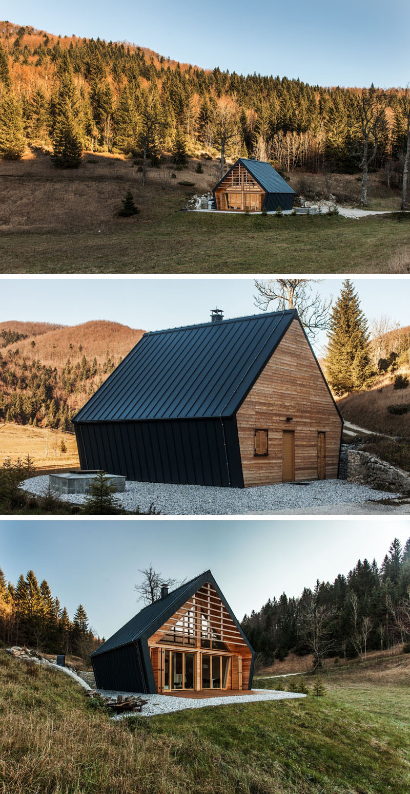 modern-black-and-wood-cabin-300417-1251-01
