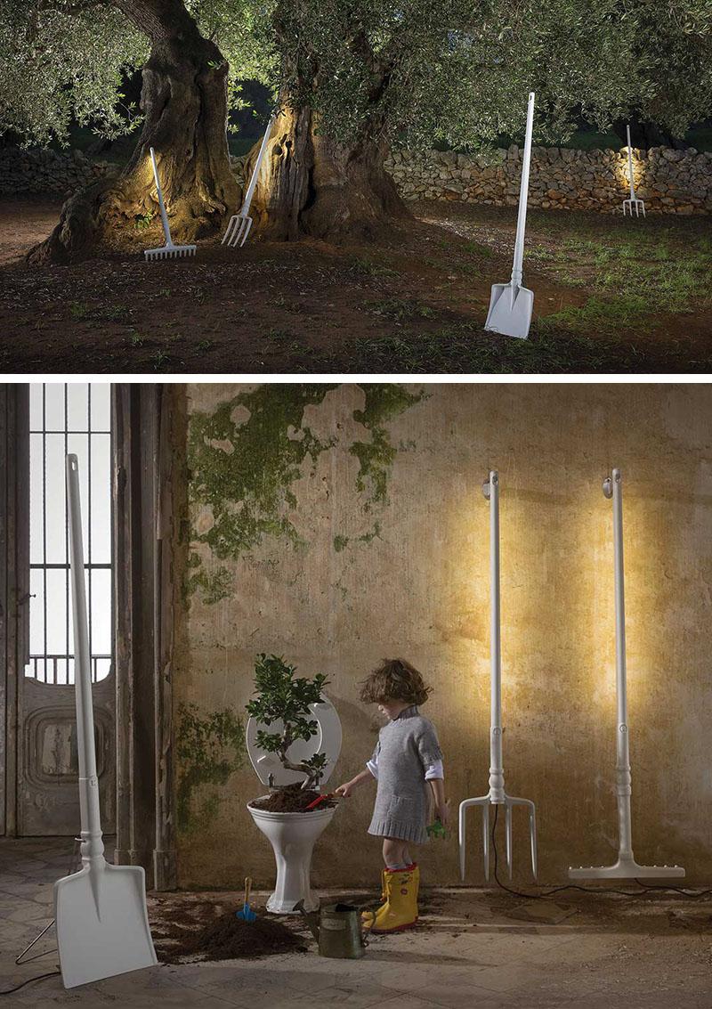 modern-whimsical-outdoor-lighting-150517-1143-02