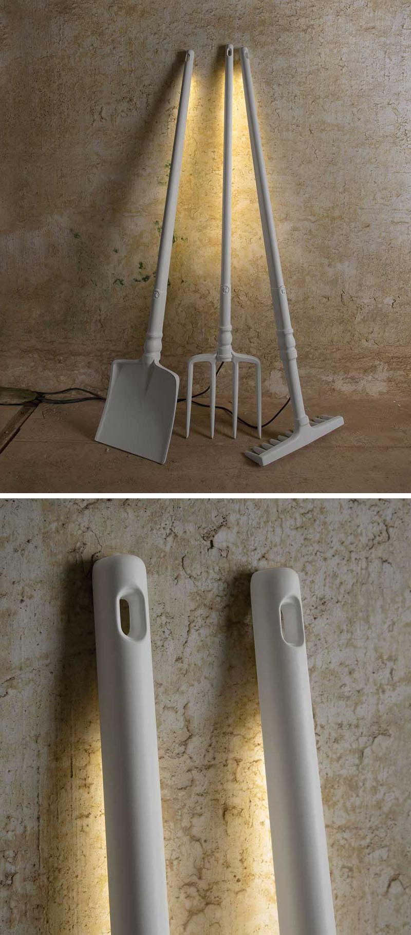 modern-whimsical-outdoor-lighting-150517-1143-03