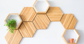 recycled-chopstick-wood-honeycomb-shelves-100517-909-01