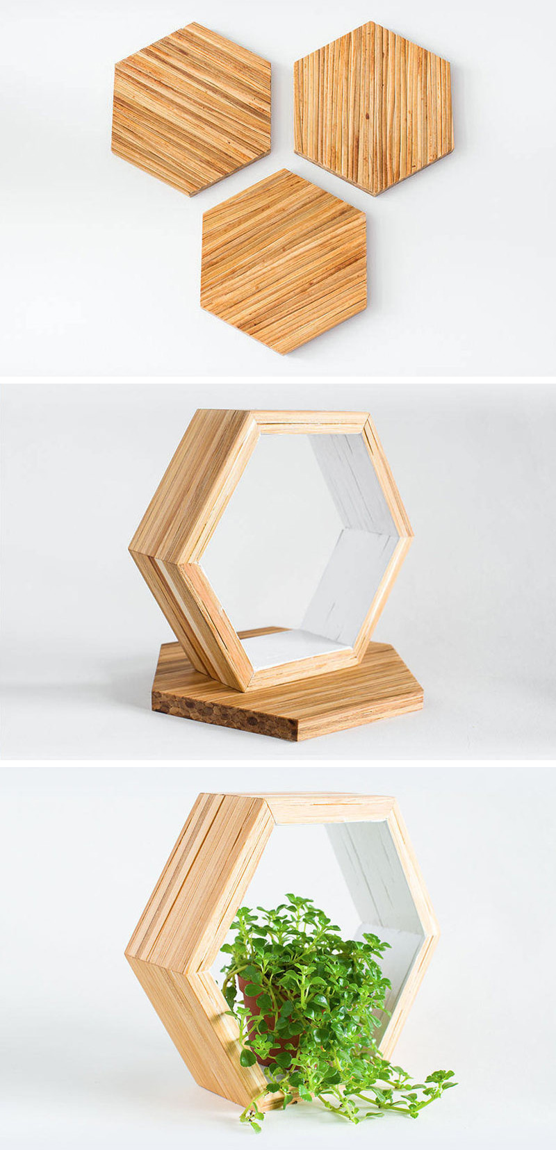 recycled-chopstick-wood-honeycomb-shelving-100517-909-03