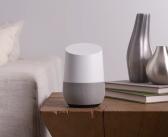 Οι οικιακές συσκευές Signature της LG μιλάνε με το Google Home