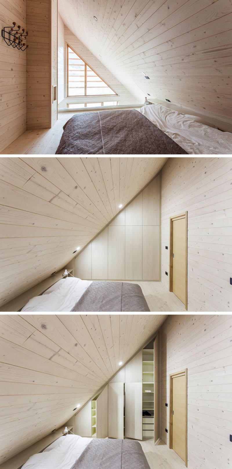 small-bedroom-with-sloped-ceiling-storage-260417-110-07