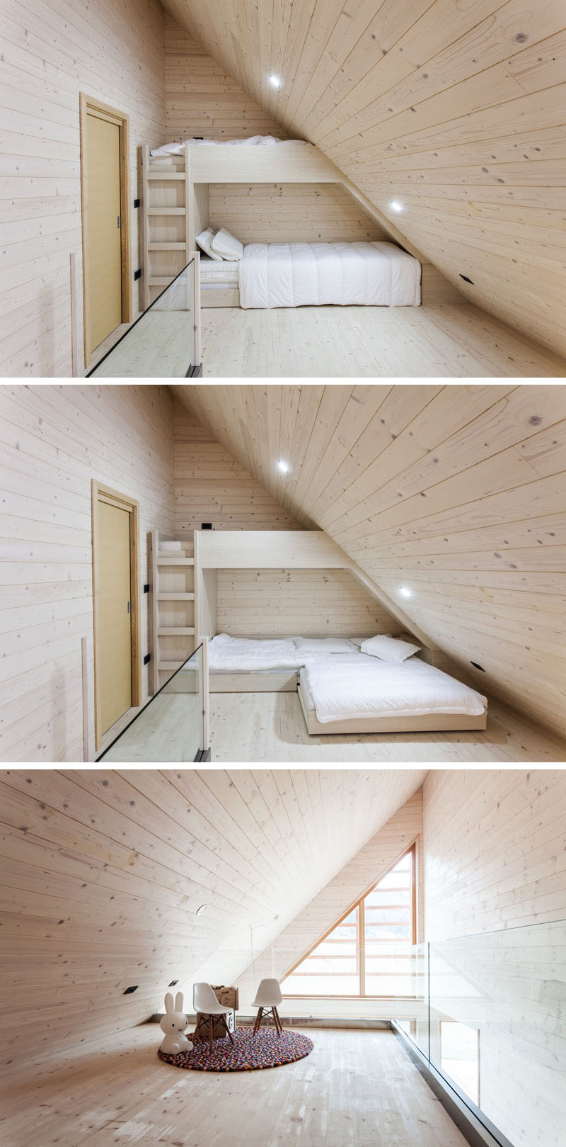 small-kids-bedroom-with-sloped-ceiling-260417-110-08