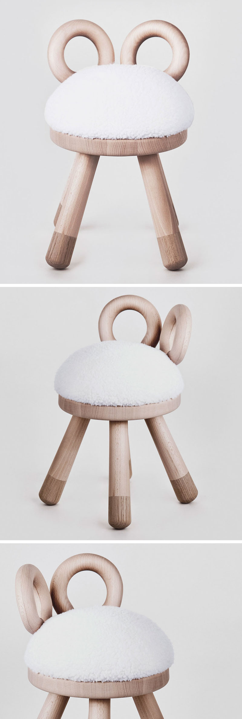 whimsical-farm-animal-stool-sheep-furniture-150517-1243-03