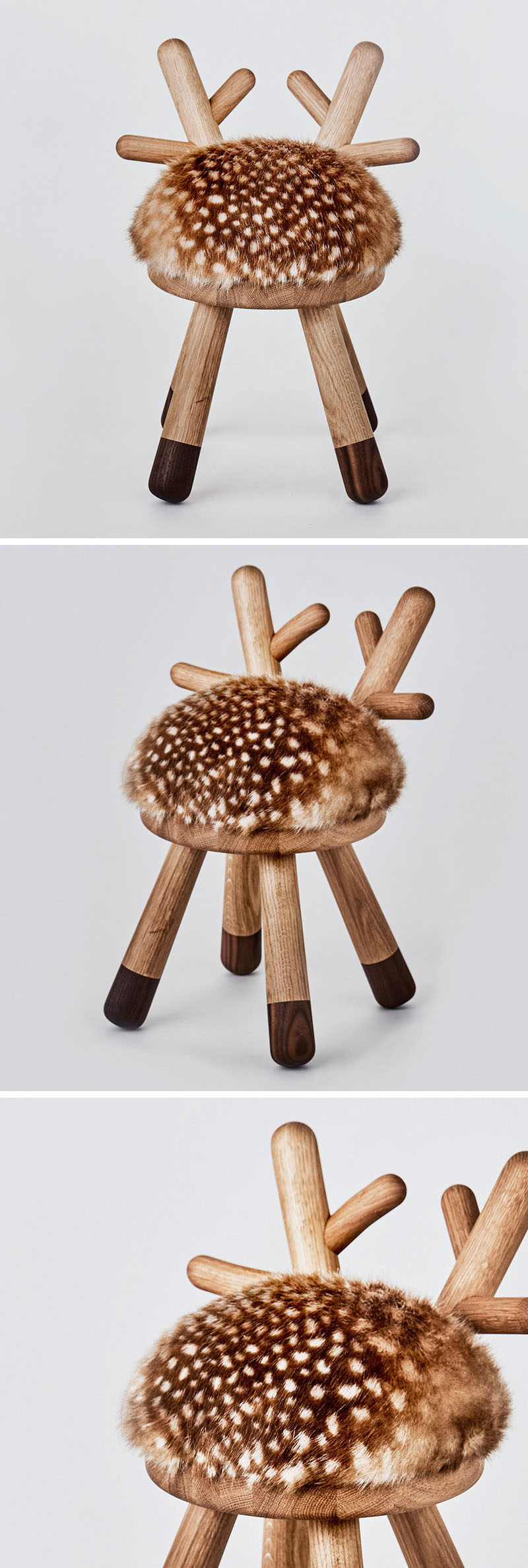 whimsical-farm-animal-stools-deer-150517-1243-02