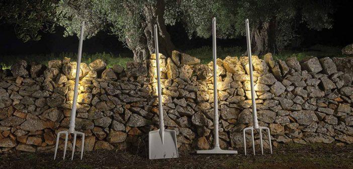 whimsical-outdoor-lighting-150517-1143-01