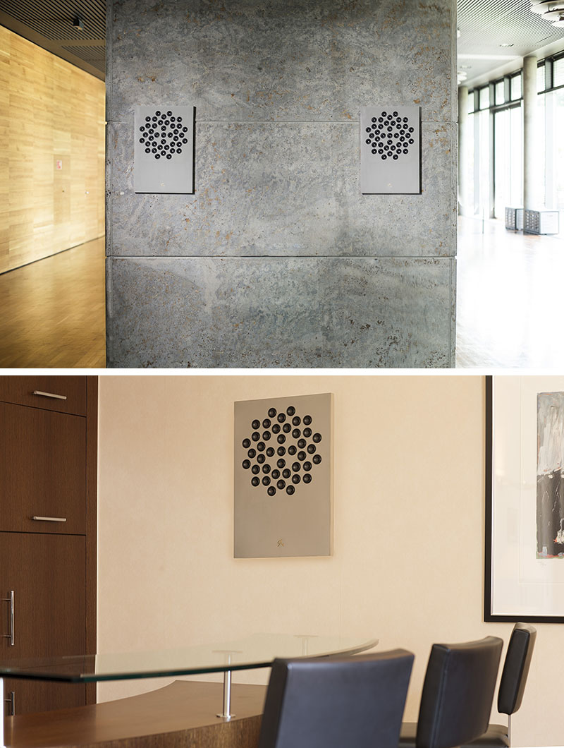 discreet-modern-wall-speakers-070617-1132-02