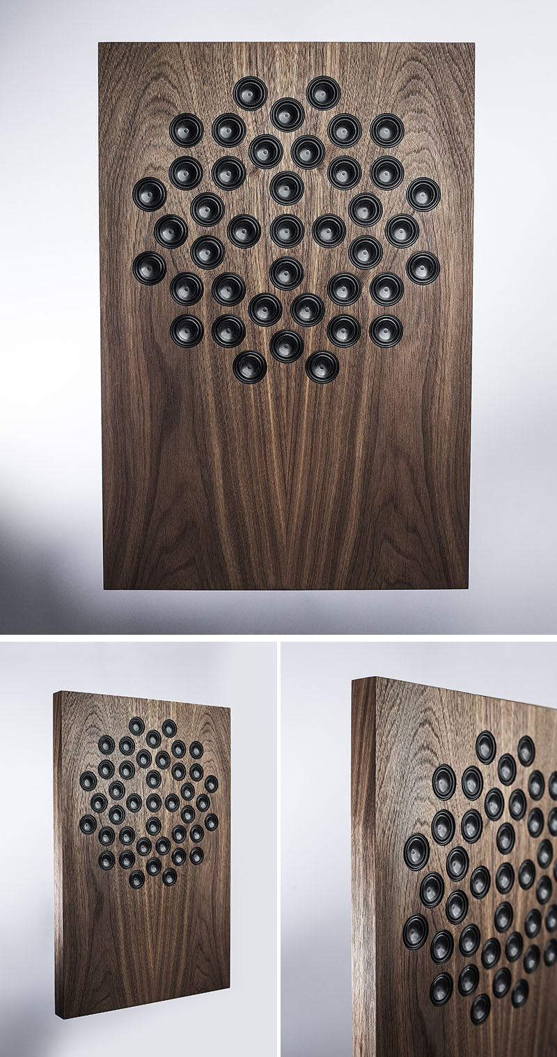 discreet-modern-wall-speakers-070617-1132-03