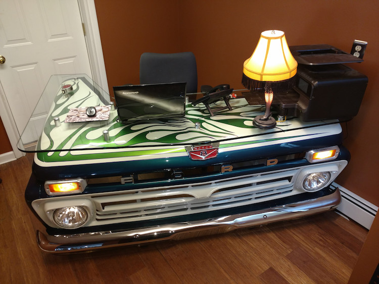 hot-rod-desk-diy-4