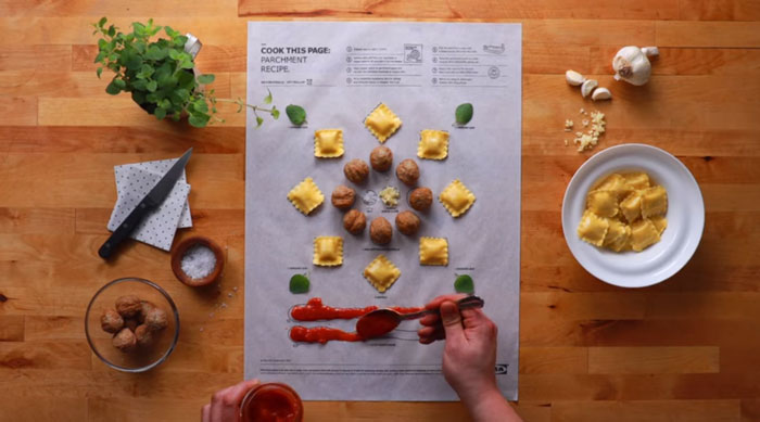 ikea-cooking-recipe-posters-594234b4c41ff__700