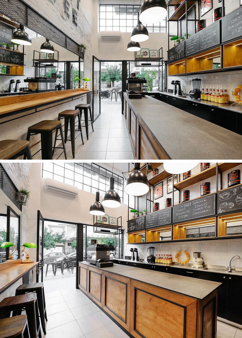 modern-coffee-shop-design-wood-black-120617-103-06