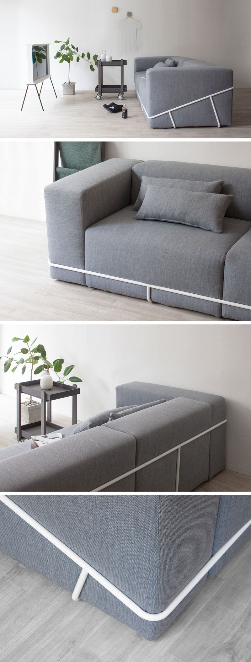 modern-grey-couch-sofa-white-metal-base-130617-1034-02