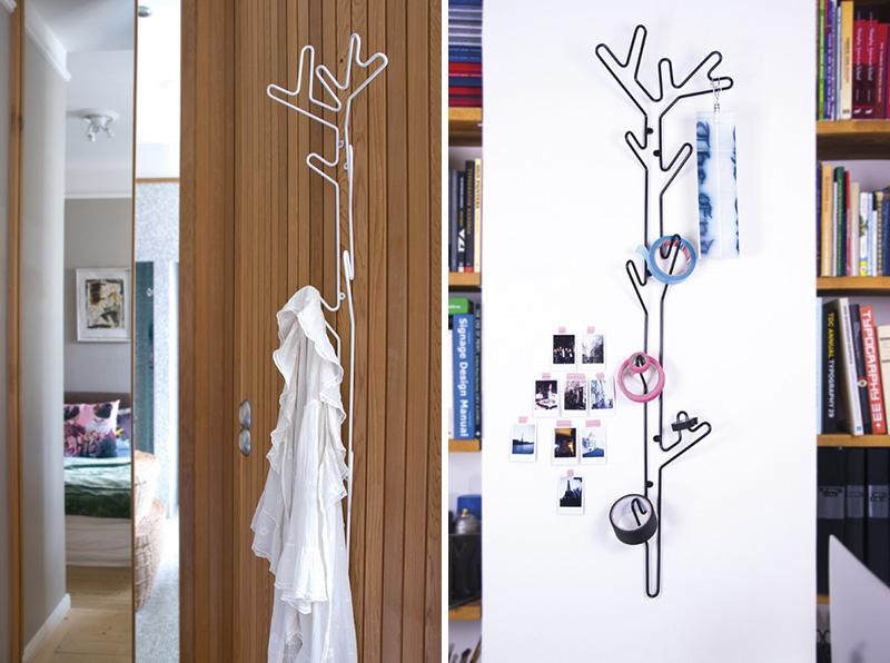 modern-metal-wall-hooks-branch-inspired-black-white-200617-435-02