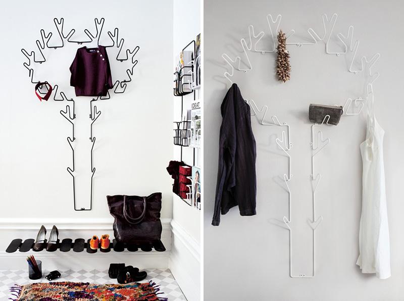 modern-metal-wall-hooks-tree-inspired-black-white-200617-435-04