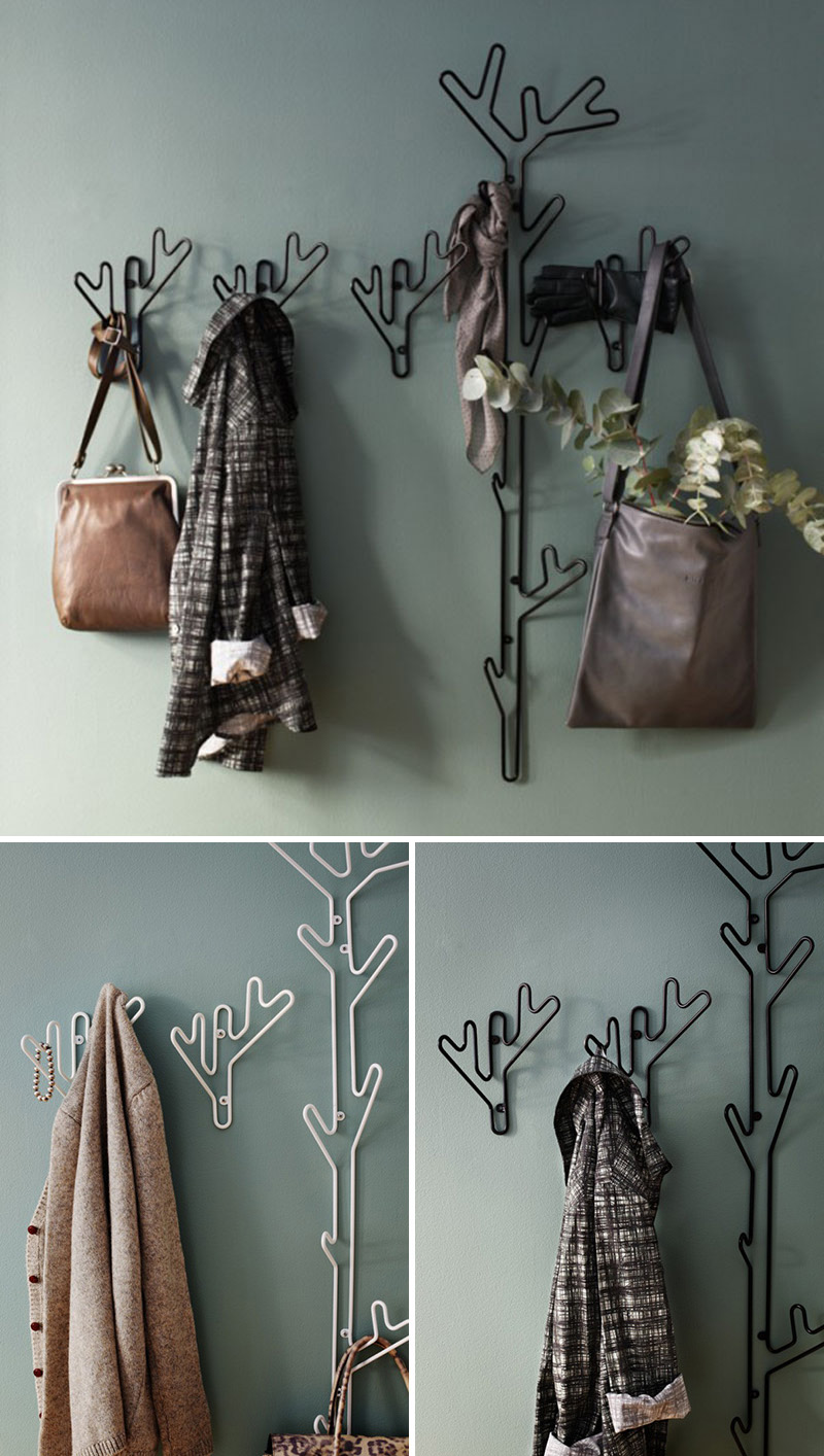 modern-metal-wall-hooks-twig-inspired-black-white-200617-435-05