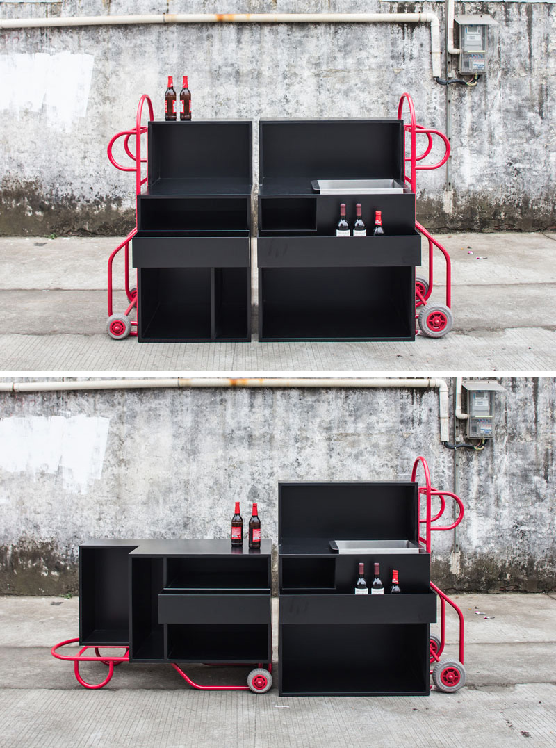 modern-portable-furniture-counter-shelves-190617-1134-06