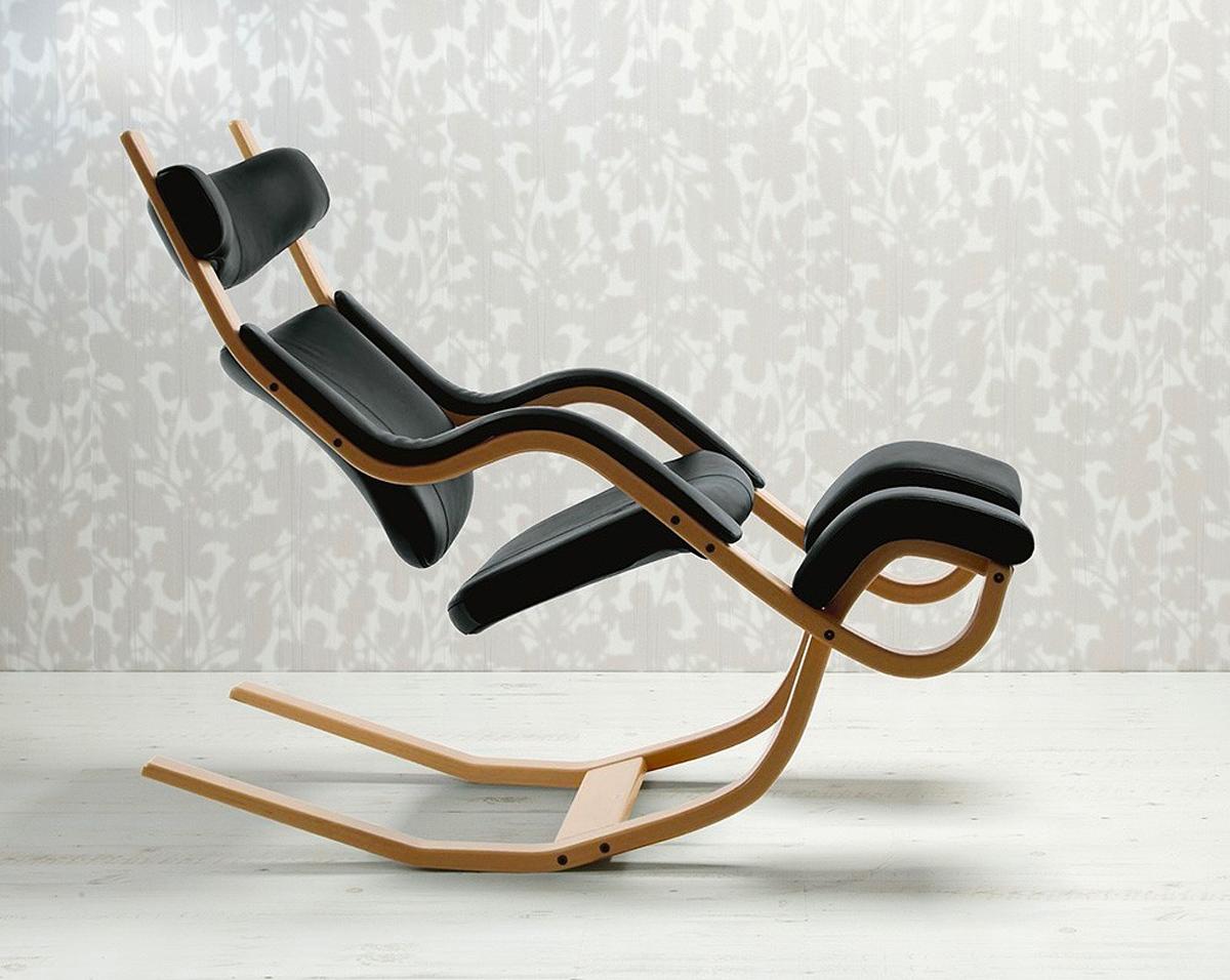 modern_rocking_chair