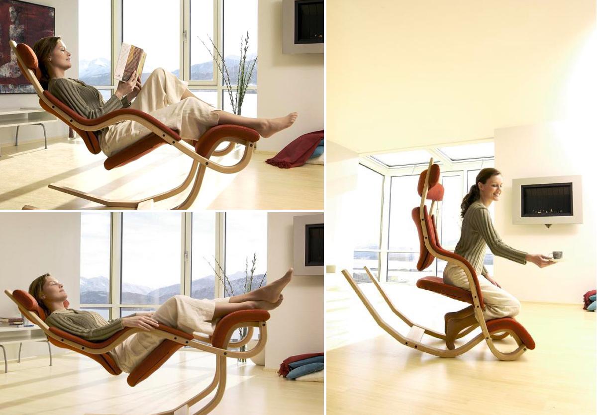 modernist_rocking_chair