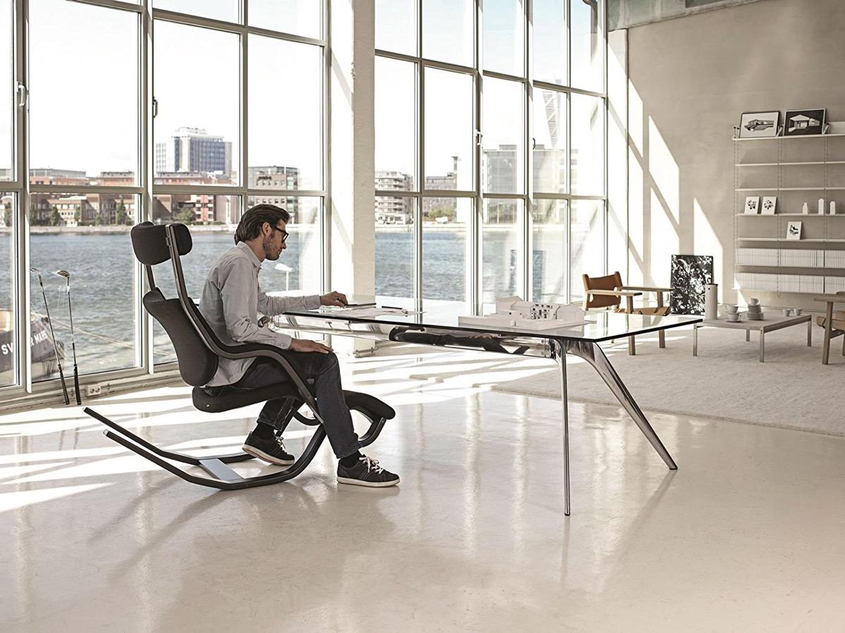 rocking_chair_modern_design