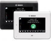 Το μέλλον του «Smart Home» έχει πλέον τη σφραγίδα της Bosch!