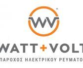 «Αποκαλυπτήρια» της νέας πλατφόρμας smarteverything της WATT+VOLT στη European Utility Week του Άμστερνταμ