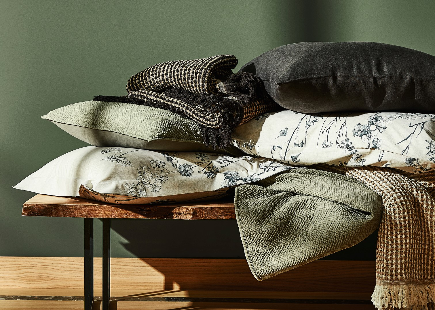 5db4161556a Η νέα συλλογή Zara Home είναι πραγματικά «ονειρεμένη»!   Cool Home
