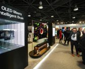 LG Europe InnoFest 2018 – Η LG Electronics παρουσίασε στην Ευρωπαϊκή αγορά τη στρατηγική της με επίκεντρο την Τεχνητή Νοημοσύνη