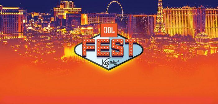 Η Media Markt και η JBL σε στέλνουν σε private party στο Las Vegas!
