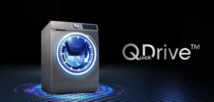 Το Samsung QuickDrive στηρίζει τις πρώτες Ελληνίδες που φιλοδοξούν να ανέβουν τις 7 υψηλότερες κορυφές του πλανήτη!