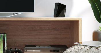 Οι πέντε καλύτερες συμβουλές για ταχύτατο WiFi σε όλο το σπίτι!