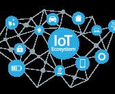 Internet of Things – ΙοΤ: 50 δισ. συνδεδεμένες συσκευές στο Διαδίκτυο την τετραετία 2018-2022