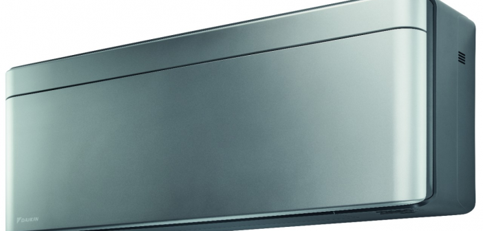 Νέο κλιματιστικό Stylish FTXA από την Daikin!